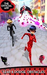 Miraculous Ladybug Cat Noir Apk İndir 2021 – Para Hileli Mod 5.1.90 1