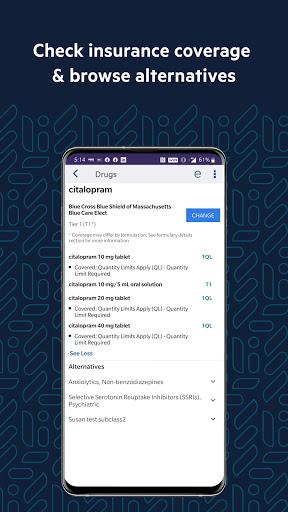 epocrates android2mod screenshots 6