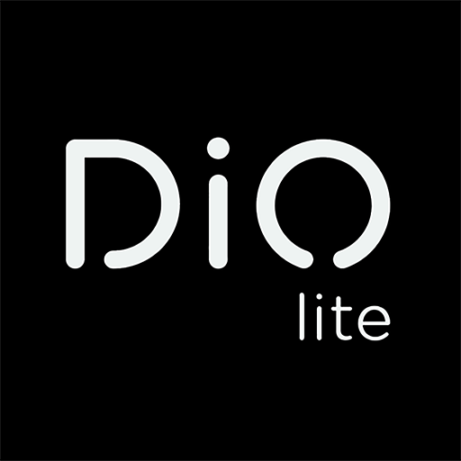 DiO Lite 2.0