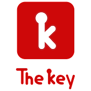 The Key Discount