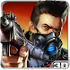 Zombie Frontier : Sniper - Androidアプリ
