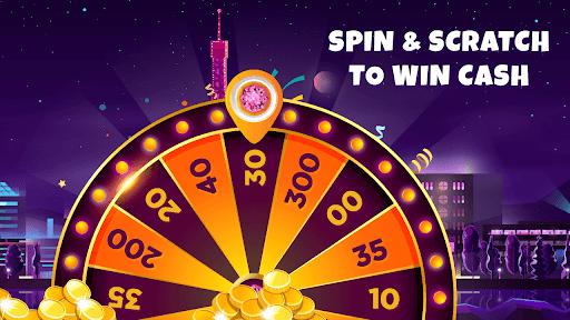 Spin to win screenshots 1