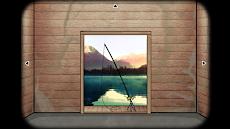 Cube Escape Collectionのおすすめ画像3