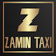 Download Zamin Taxi For PC Windows and Mac