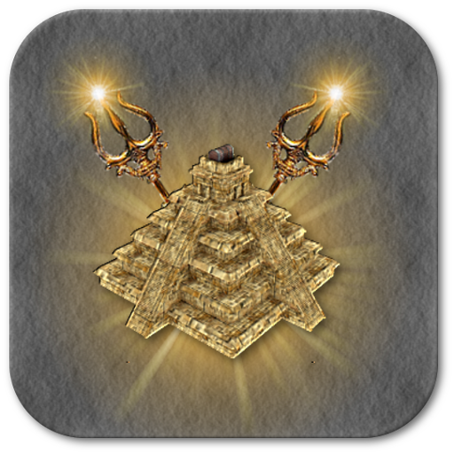 Temple Treasure Hunt Game Apps On Google Play