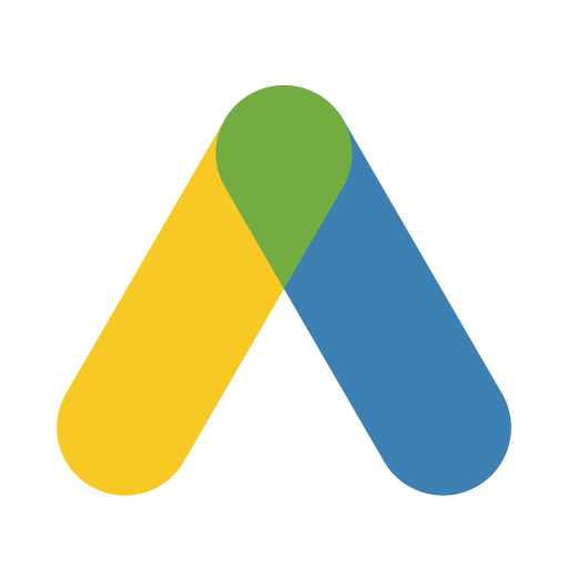Baixar Consultar Processos - Jusbrasil para Android