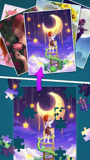 Art of Blast: Puzzle & Friends 17 screenshots 8