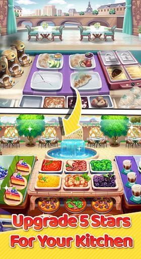 Cooking Us: Master Chef screenshots 14