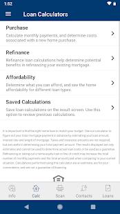 FastApp Mortgage - ConsumersCU