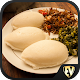 African Recipes : All Africa Food Offline Free Apk