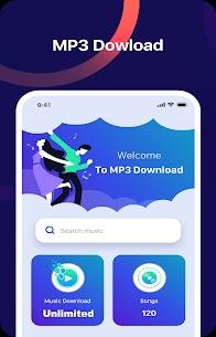 YtMp3 Downloader App Apk Download New 2021 1