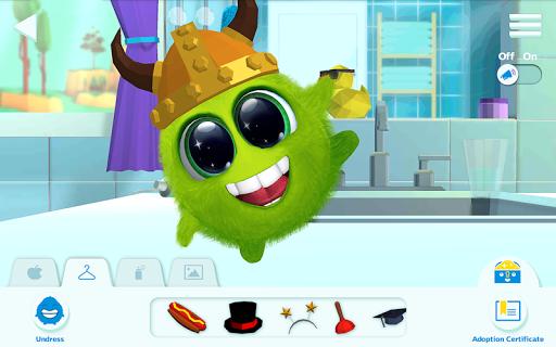 Philips Sonicare For Kids 3.0.0 Screenshots 8
