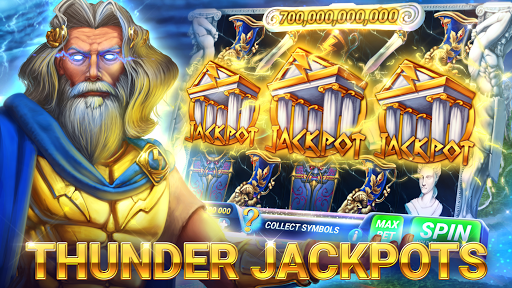 NEW SLOTS 2021uff0dfree casino games & slot machines  screenshots 5