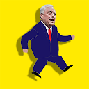 Clive Palmer: The Humble Meme Merchant