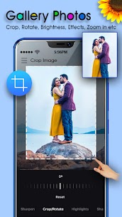 Gallery PRO – Ad Free Gallery 4