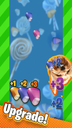Candy Cat  Screenshots 4