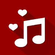 RYT Music - Free Music downloader