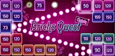 Bricks Quest Origin - レンガ割りクエストのおすすめ画像1