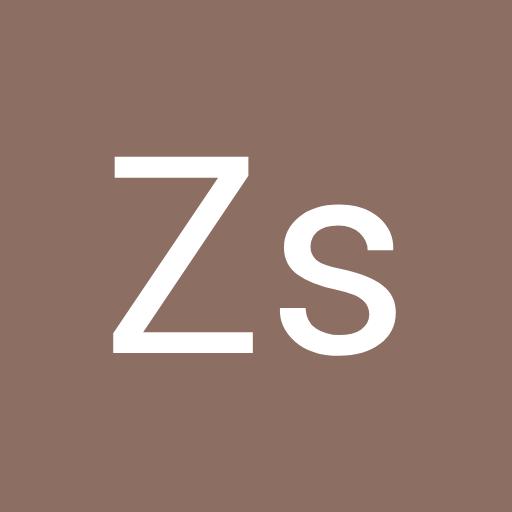 egysoros szerelmes idézetek Terminal Emulator for Android – Alkalmazások a Google Playen