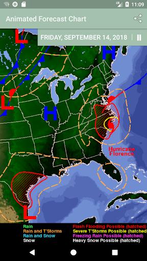 global storms  screenshots 3