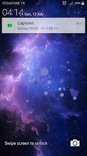 CepVakit: Namaz Vakitleri 2021.v45 Screenshots 3