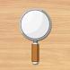 拡大鏡:Smart Magnifier