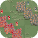 Rome vs Barbarians : Strategy