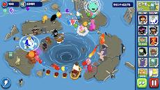 Bloons Adventure Time TDのおすすめ画像2