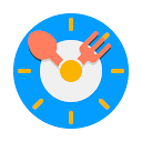 Fasti : A Intermittent Fasting App