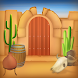Escape Game - Sand Castle - Androidアプリ
