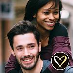 aplicație de dating online