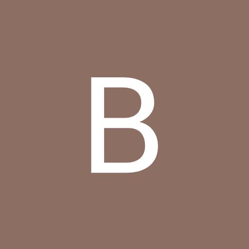 piano notes app free