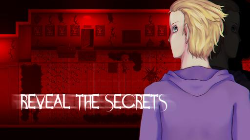 Seven Mysteries  screenshots 1