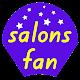Salons Fan para PC Windows