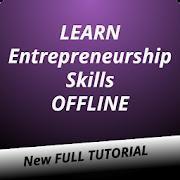 Entrepreneurship Skills Offline