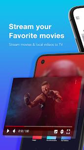Baixar Screen Mirroring Mod Apk Última Versão – {Atualizado Em 2021} 3