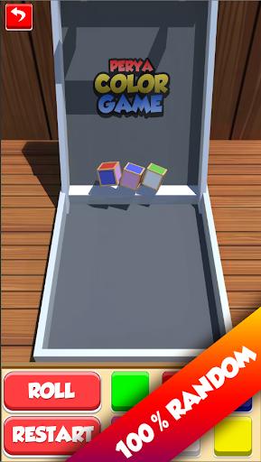 Perya Color Game  Screenshots 3