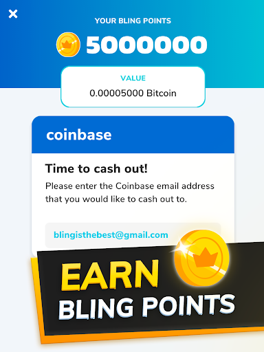 Bitcoin Sudoku - Get Real Free Bitcoin!  screenshots 9