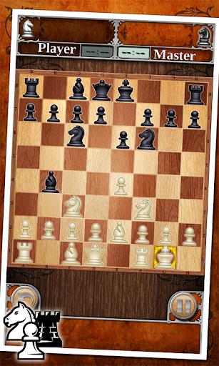 Chess 1.0.8 Screenshots 3