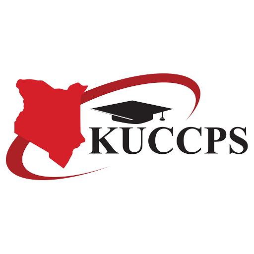 KUCCPS App