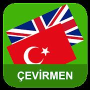 English Turkish Translator