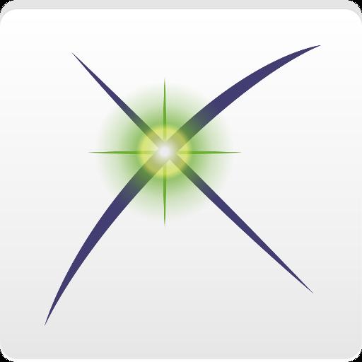 forex signal taikymas modeliuojant prekybos strategijas