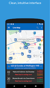 London Transit LTC Live For Pc – Free Download In 2020 – Windows And Mac 1