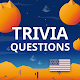 Free Trivia Game. Questions & Answers. QuizzLand. Pour PC