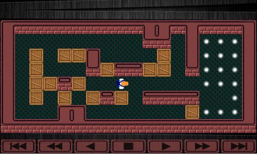 Sokoban (Boxman) Classic 1.2.9 screenshots 17