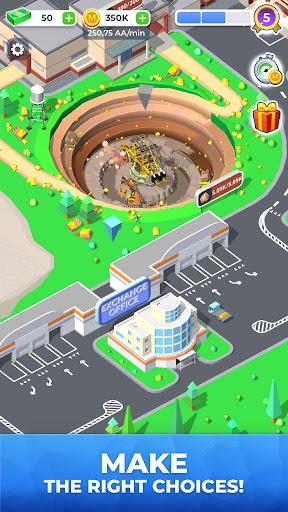 Mining Inc. goodtube screenshots 14