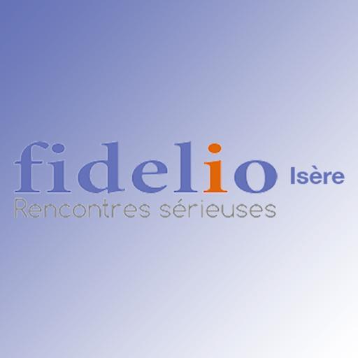 site de rencontre fidelio