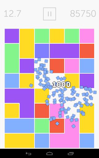 Compulsive  screenshots 7