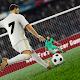 com.soccer.score.star