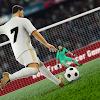 사커 슈퍼스타(Soccer Super Star) 대표 아이콘 :: 게볼루션